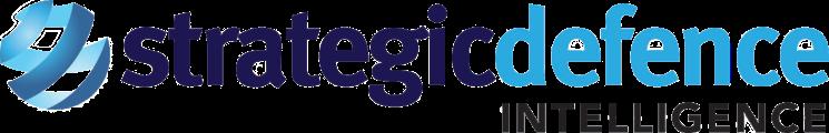 stratdef_logo-minus-white-stuff