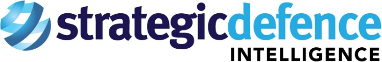 stratdef_logo