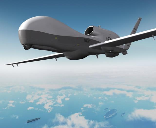 MQ-4C_Triton_BAMS_UAS_US_Navy_Northrop_Grumman_top (1)