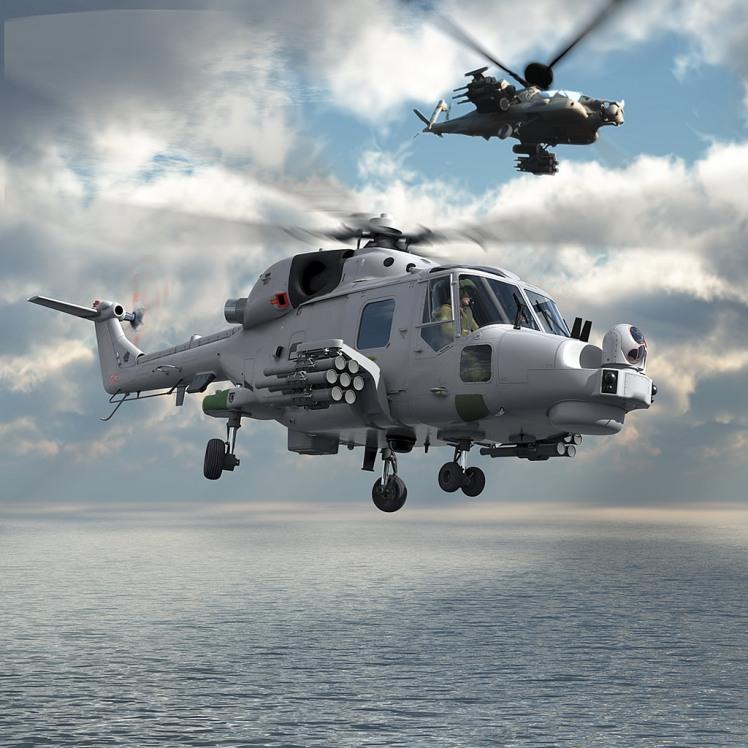 ORD_LMM_FASGW-L_AW159-SCMR_and_AH1_Apache_Thales-UK_lg