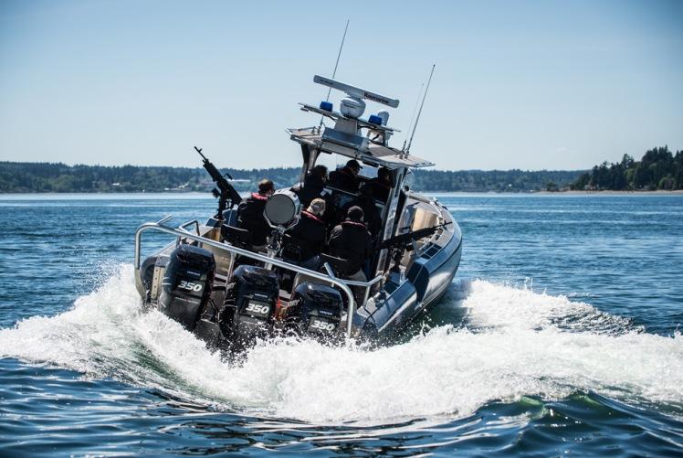 Safe-Boat-Gear-Patrol-Slide-20