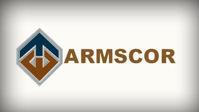 armscor-Logo