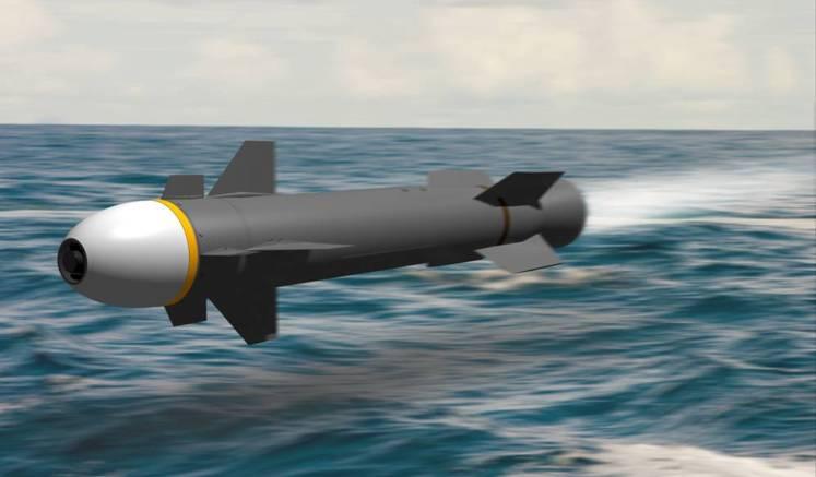 FASGW-anti-ship-missile-mbda