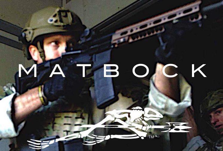 MATBOCK-2016-Catalog-Cover-Featured-747x506