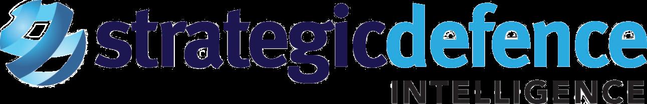 StratDef_Logo minus white stuff