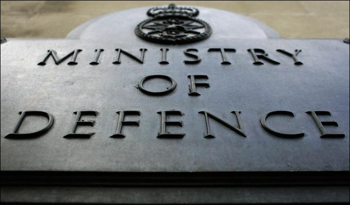 uk-ministry-defence-1