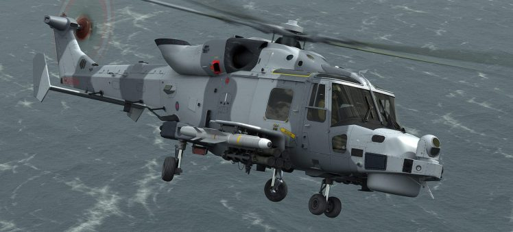 Wildcat-helicopter-with-FAGHWH-and-FASGWL-Missiles1-e1462640624741