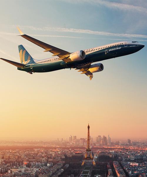 boeing-747-max-10-designboom-06-17-2017-500-mobile