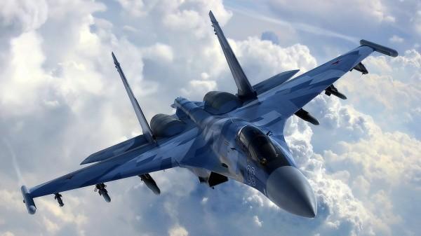 Fighter-Jet-600x337