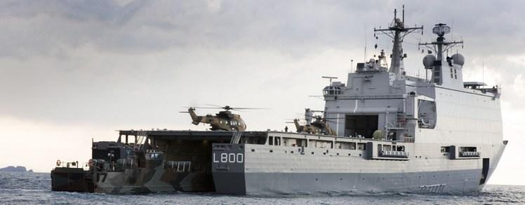naval #