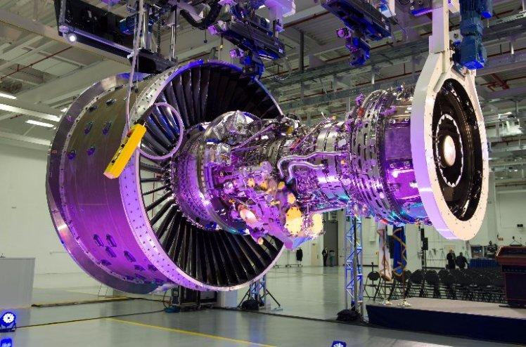 power turbo