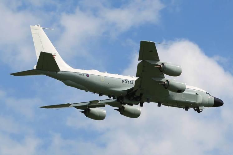 RC-135-UK